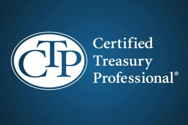 Earn Your CTP